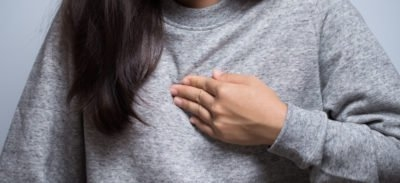 In Acid Reflux Disorder Misery? Climb By Helping Cover Their These Tips.
