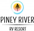 The RV Parks In Nashville TN Has Different Facilities And Activities For The Travelers