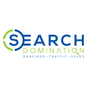 An Effective SEO Sunshine Coast Company Can Increase Your Website's Visibility Online